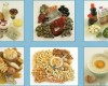 Food allergens RT-PCR kits