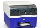 Multidetection Microplate Reader-TriStar² LB 942