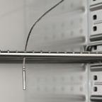 Аксесоари за термостати/инкубатори, сушилни и стерилизатори