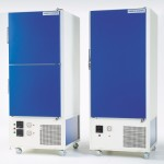 Охлаждащи инкубатори
