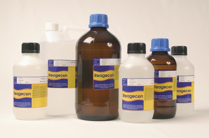 Пробовземачи за мляко, сирене, кашкавал и масло